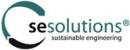 Sesolutions